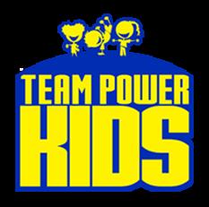Team Power Kids